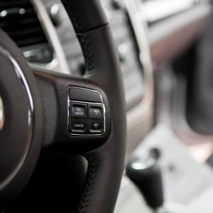 car-features