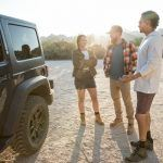 10 Things You Should Know Before Renting a Car