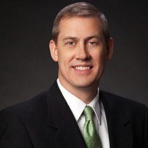 Eric Henderson