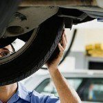 6 Ways to Save at the Auto Shop