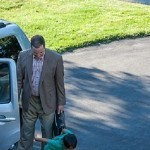 3 Car Insurance Options to Enhance Your Policy