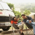 7 Things to Consider Before Renting an RV