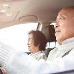 Keep Seniors Safe on The Road
