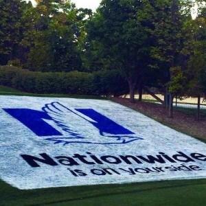 NCH Golf Championship