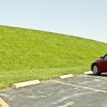 Tired of Driving in Circles? Check out These Parking Apps
