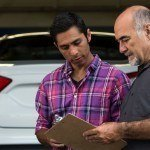 8 Tips to Know Before You Buy Your Car
