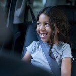 How to Prevent Car Sickness in Toddlers