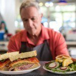 8 Tips for Dining on a Dime