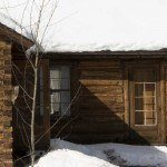Beginners Guide to Ice Dams: Causes, Signs & Removal