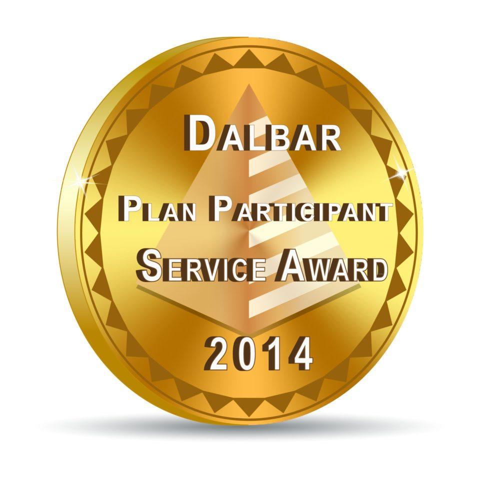 DALBAR Inc.