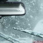 Winter Car Tips: Driving, Maintenance & Road Safety