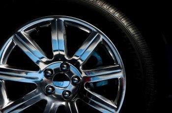 tire guide