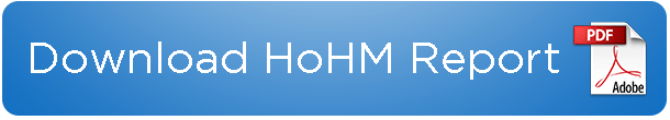 Download HOHM Report