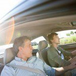Teen Driving Safety: Tips for Parents