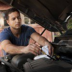 4 DIY Car Maintenance Projects Anyone Can Do