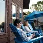 Deck vs. Patio: Which One is Right for You?