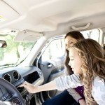 Distracted Driving Awareness: Articles, Tips & Stats
