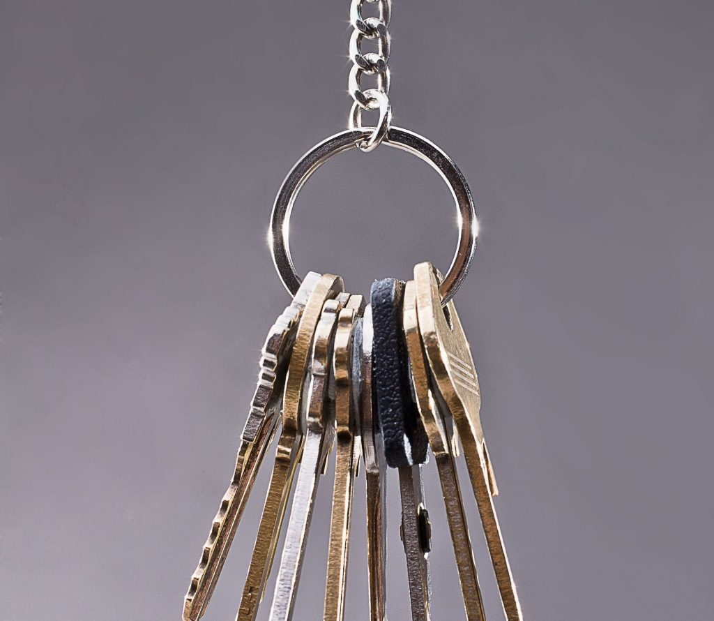 key ring-2000 (2)