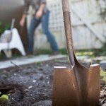 The Lowdown on Landscaping: How to Boost Property Value