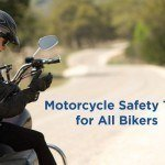 Motorcycle Safety Tips: Riding, Protection and More