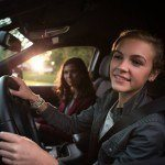 10 of the Safest Cars for Teens in 2015