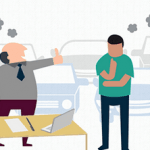 Some Car Buyers Will Give Up Bathing to Avoid Negotiating [Infographic]