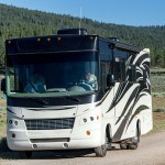 16 RV Maintenance Reminders