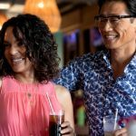 After-Marriage Checklist: What to Do After 'I Do'