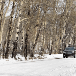 How to Winterize Your Car: The Official Checklist