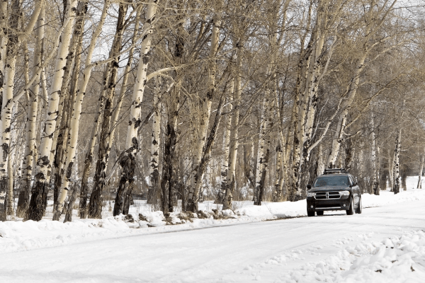Winterizing Your Car: How To Winterize Your Car