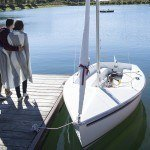 Beginner's Boat Buying Guide: Tips Before You Purchase