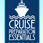 Insider's Guide: Planning a Cruise [Infographic]