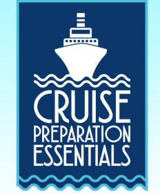 planning for a cruise