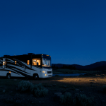 RV Accessories to Consider Before You Hit the Road