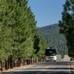 The Breakdown on Buying an RV: What to Consider