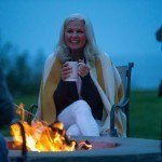 Fire Pit Safety Tips: Do's and Don'ts