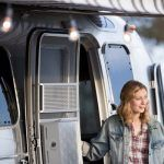 4 RV Winterizing Steps for Off-Season Protection