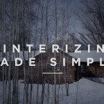 5 Hacks for Winterizing Your Home
