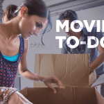 The Ultimate Everything-You-Need-to-Know Moving Checklist