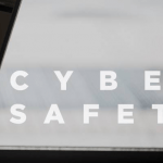 Is Your Small Business Cyber-Safe? Here's Your Checklist