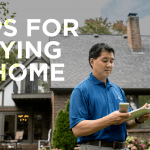 How to Avoid the 6 Common Financial Mistakes People Make When Buying a New Home