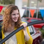 Buying That First Car for a Teen Requires Research, Restraint [Slideshow]