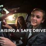 7 Tips to Make Your Teen a Better Driver