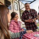Guide to Senior RV Clubs and Retirement Communities