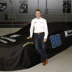 Nationwide & Hendrick Motorsports Join Forces, Offering Insurance Discounts to NASCAR Fans