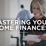 How to Master Your Home Finances in 2018