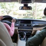 5 Vehicle Safety Features to Have in 2016