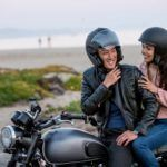 10 Innovations in Protective Motorcycle Gear and Safety Features