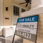 So You Think You Want to Sell Your Own Home
