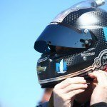 NASCAR Puts Safety First to Make Events More Enjoyable for Drivers and Fans